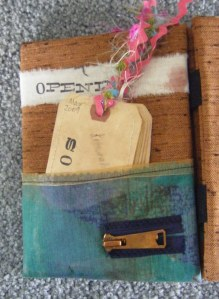12 tag book in pocket b
