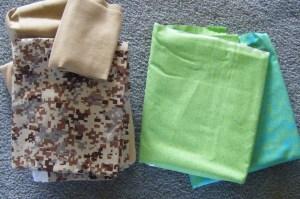 joann's bag